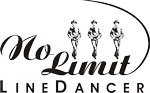NoLimit LineDancer